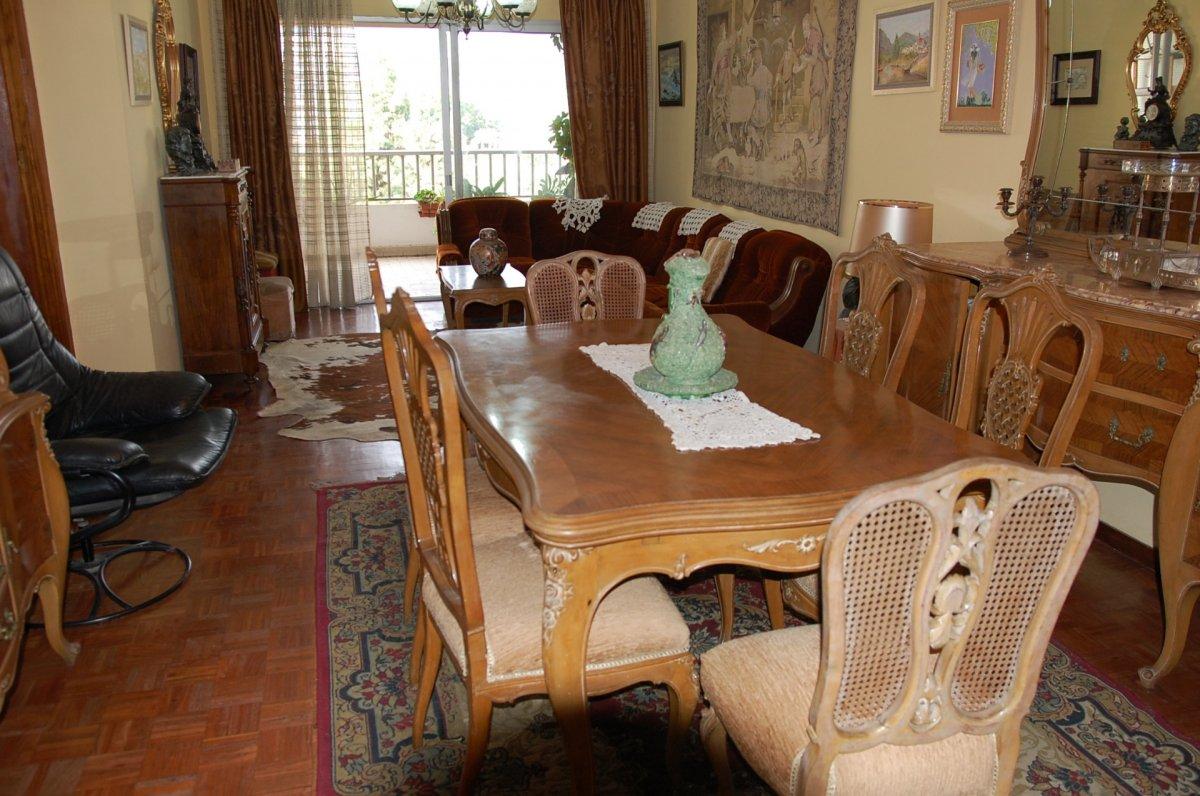 Beautiful 4 Bedroom Apartment In Puente De Las Americas Area City And Costa