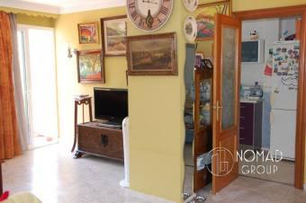 Vender Benalmadena - Arroyo de la miel de HERMOSO DUPLEX  EN PLENO CENTRO DEL ARROYO DE LA MIEL - 12