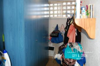 Vender Benalmadena - Arroyo de la miel de HERMOSO DUPLEX  EN PLENO CENTRO DEL ARROYO DE LA MIEL - 21