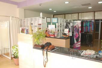 Vender Benalmadena - Centro de LOCAL COMERCIAL EN EL CENTRO DEL ARROYO DE LA MIEL - 6
