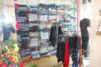 Vender Benalmadena - Centro de LOCAL COMERCIAL EN EL CENTRO DEL ARROYO DE LA MIEL - 8