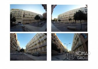 Vender Malaga - Centro Historico de 2 EDIFICIOS EN PLENO CENTRO HISTÓRICO - 7