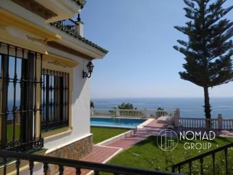 Vender Malaga - Malaga este de MAGNÍFICA VILLA EN MÁLAGA ESTE - 36