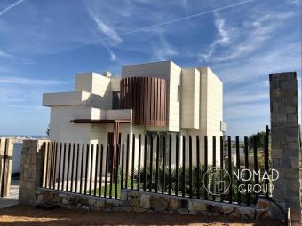 Vender Mijas - Mijas Costa de FANTÁSTICA VILLA EN PRIMERA LÍNEA DE GOLF DE MIJAS COSTA - 18