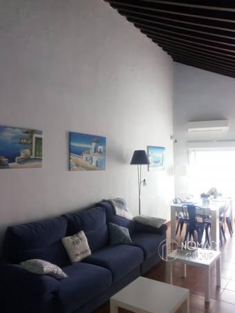 Vender Malaga - Centro Historico de ÁTICO ESPECTACULAR EN EL CENTRO HISTÓRICO 3+2 CON TERRAZA €600.000 - 4