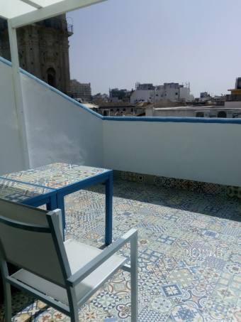 Vender Malaga - Centro Historico de ÁTICO ESPECTACULAR EN EL CENTRO HISTÓRICO 3+2 CON TERRAZA €600.000 - 7