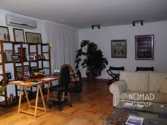 Vender Mijas - Mijas golf de IMPRESIONANTE VILLA EN MIJAS GOLF - 69