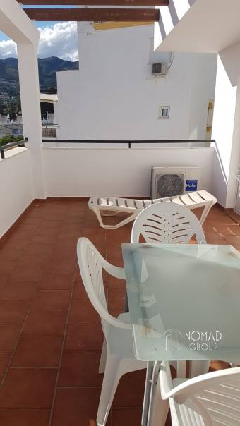 Vender Benalmadena - Nueva torrequebrada de EXCELENTE APARTAMENTO EN BENALMADENA COSTA - 10