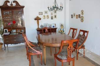 Vender Benalmadena - Nueva torrequebrada de ÁTICO DOBLE DE LUJO EN TORREQUEBRADA - 12