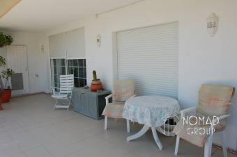 Vender Benalmadena - Nueva torrequebrada de ÁTICO DOBLE DE LUJO EN TORREQUEBRADA - 34