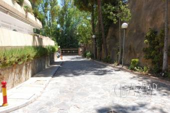 Vender Benalmadena - Nueva torrequebrada de ÁTICO DOBLE DE LUJO EN TORREQUEBRADA - 44