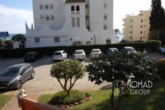 Vender Benalmadena - Benalmádena Costa de ESPLENDIDO PISO EN 2ª LINEA DE PLAYA - 16