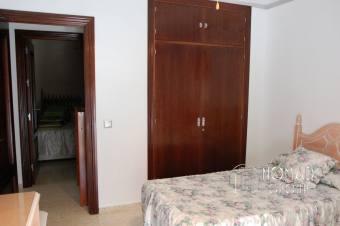 Vender Benalmadena - Benalmádena Costa de ESPLENDIDO PISO EN 2ª LINEA DE PLAYA - 9