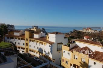 Vender Benalmadena - Nueva torrequebrada de HERMOSO PISO EN BENALMADENA COSTA - 19