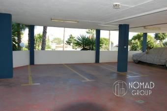 Vender Torremolinos - La leala - el saltillo de EXCLUSIVO PISO EN ZONA RESIDENCIAL DE TORREMOLINOS - 12