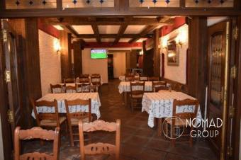 Vender Marbella - Urb. Marbesa de Gran Oportunidad! - Restaurante en Marbella - 4