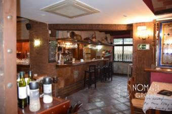 Vender Marbella - Urb. Marbesa de Gran Oportunidad! - Restaurante en Marbella - 5