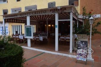 Vender Marbella - Urb. Marbesa de Gran Oportunidad! - Restaurante en Marbella - 6