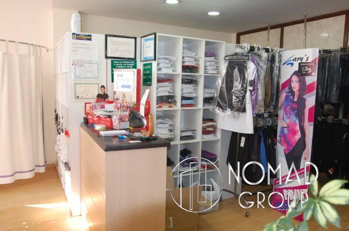 Vender Benalmadena - Centro de LOCAL COMERCIAL EN EL CENTRO DEL ARROYO DE LA MIEL - 1