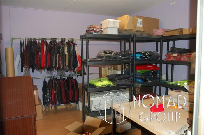 Vender Benalmadena - Centro de LOCAL COMERCIAL EN EL CENTRO DEL ARROYO DE LA MIEL - 3