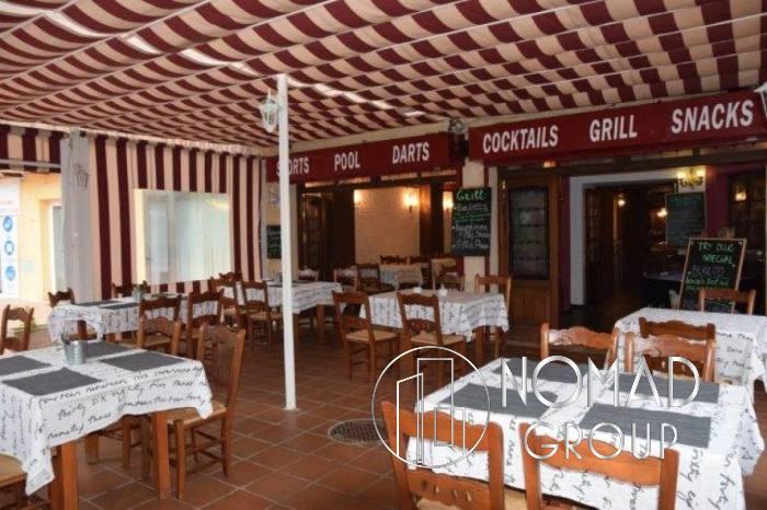 Vender Marbella - Urb. Marbesa de Gran Oportunidad! - Restaurante en Marbella - 1