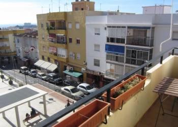 Vender Benalmadena - Arroyo de la miel de CÉNTRICO PISO EN ARROYO DE LA MIEL - 1