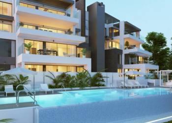 Vender Marbella - BENAHAVIS de APARTAMENTO DE LUJO EN EL CORAZÓN DE MARBELLA - 1