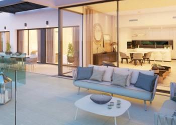 Vender Marbella - BENAHAVIS de ÁTICO DE LUJO EN EL CORAZÓN DE MARBELLA - 1