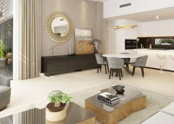 Vender Marbella - BENAHAVIS de ÁTICO DE LUJO EN EL CORAZÓN DE MARBELLA - 2