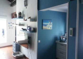 Vender Malaga - Centro Historico de ÁTICO ESPECTACULAR EN EL CENTRO HISTÓRICO 3+2 CON TERRAZA €600.000 - 2
