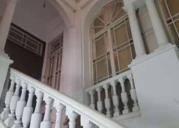 Vender Malaga - Centro Historico de ESPECTACULAR EDIFICIO EN PLENO CENTRO HISTÓRICO DE MÁLAGA. - 1
