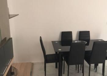 Vender Malaga - Centro de EDIFICIO RESIDENCIAL EN MÁLAGA CENTRO - 1