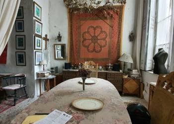Vender Malaga - Centro Historico de EDIFICIO HISTÓRICO EN PLENO CENTRO DE MÁLAGA CAPITAL - 2