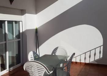 Vender Benalmadena - Nueva torrequebrada de EXCELENTE APARTAMENTO EN BENALMADENA COSTA - 1