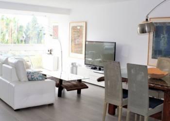 Vender Malaga - Malagueta-Monte Sancha de ¡Piso SELECTO! ¡Cliente con buen gusto, aquí tiene su hogar o inversores que apuestan alto! - 1