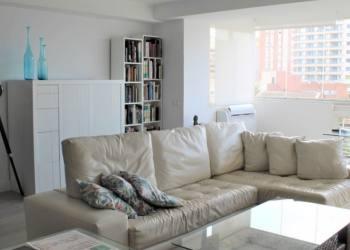 Vender Malaga - Malagueta-Monte Sancha de ¡Piso SELECTO! ¡Cliente con buen gusto, aquí tiene su hogar o inversores que apuestan alto! - 2