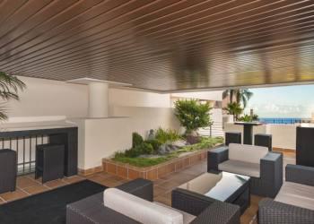 Vender Estepona - Bahia de la plata de Exclusiva vivienda de lujo de 1 dormitorio en Bahía de la Plata, Estepona. - 2