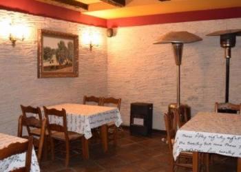 Vender Marbella - Urb. Marbesa de Gran Oportunidad! - Restaurante en Marbella - 2